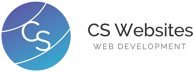 CS Websites